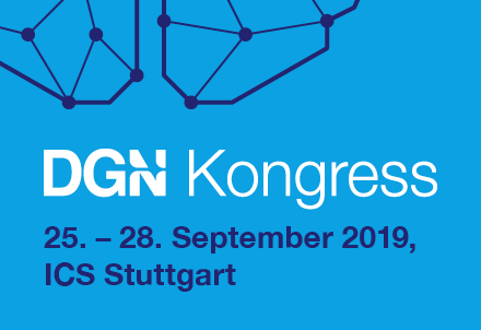 kongress 2018 logo