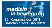 kongress 2013 logo