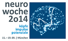 kongress 2014 logo