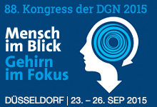 kongress 2015 logo