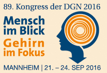 kongress 2016 logo