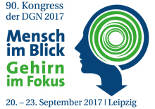 kongress 2017 logo